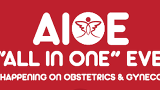 AIOE-1st-All-In-One-Event-top