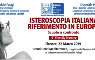ISTEROSCOPIA-ITALIANA-RIFERIMENTO-IN-EUROPA-2019