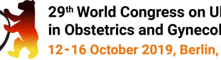 29th World Congress on Ultrasound in Ostetrics and Gynecology